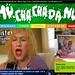 Muchachada NUI, web