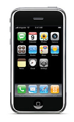 Apple iphone (ownerstoyz) Tags: for holidays have 20 must phones