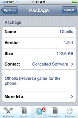 Othello Update 1.2-1