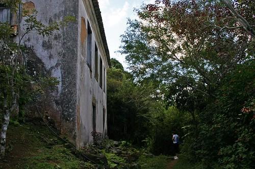 Photo of Caminho do Canto dos Araçás à Costa da Lagoa