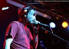 flickrIMG_5064 (jodiemosson) Tags: london 50mm livemusic kong gigs kingscollegelondon futureoftheleft lastfm:event=386620