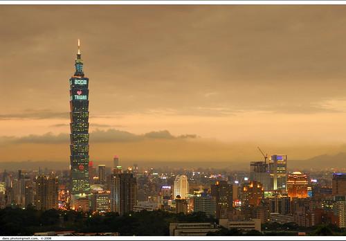 Nómadas - Made in Taiwán - 10/02/13