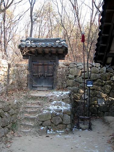 Korea (131)