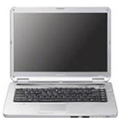 VGN-NR150FE (ivan_botero_gomez) Tags: computador vaio 627 ibg