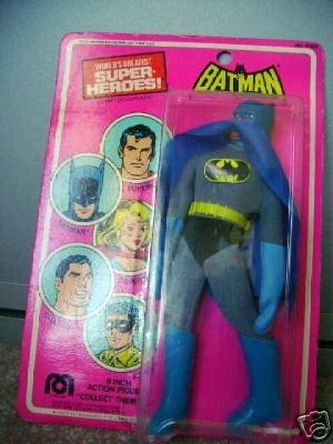 8_batman