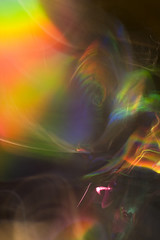 FZ0182 (Michael Patnode) Tags: light wild abstract motion art colors digital aj happy amazing cool interesting catholic dynamic action contemporaryart contemporary unique fineart fresh divine kinetic photographicart joyful visual incredible healthcare collaboration fineartphotography kineticart disability photoshopart kineticphotography incredibleart caregiver patnode creativeart motionart beautifulartwork gesturalabstraction significantart notableaction