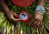 Because i'm worth it ! China mirror Papua New Guinea (Eric Lafforgue) Tags: pictures china woman girl female mirror photo highlands femme chinese picture culture highlander tribal mount highland papou tribes png tribe miroir papuanewguinea papua ethnic hagen fille miror papu ethnology tribu 巴布亚新几内亚 chinesegirl ethnologie ethnique papous papuaneuguinea lafforgue papuanuovaguinea パプアニューギニア ethnie ericlafforgue papuan papouasienouvelleguinée mounthagen mounthagenshow papuans papoeanieuwguinea papuásianovaguiné mthagenshow ericlafforguecom a9309 παπούανέαγουινέα папуановаягвинея papuanewguineapicture papuanewguineapictures paouasienouvelleguinéephoto papouasienouvelleguineephotos papuanewguineanpeople mthagenfestival mounthagenfestival maquillagemounthagen maquillagemthagen makeupmthagen papúanuevaguinea augustfestival 巴布亞紐幾內亞 巴布亚纽几内亚 巴布亞新幾內亞 paapuauusguinea ปาปัวนิวกินี papuanovaguiné papuanováguinea папуановагвинеја بابواغينياالجديدة bienvenuedansmatribu