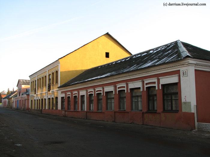 borisov_63