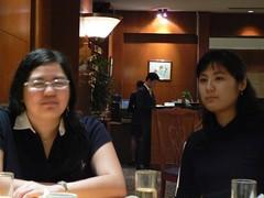 CE's Birthday Surprise 414 (butrflyz) Tags: birthday makan ohana