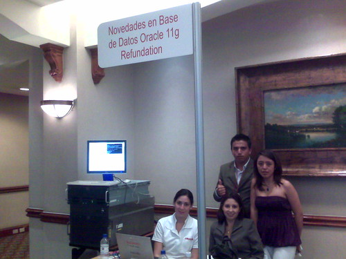 refundation_oracle_day_quito