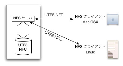 nfs-fig01