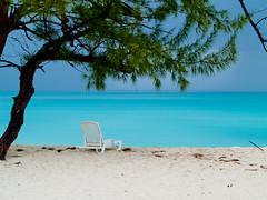 P9073051 (Topyti) Tags: sea beach mare cuba playa natura beaches caribbean spiaggia spiagge caraibi sdraio cayolargodelsur playaparadiso playasparadisiacas paradisebeaches