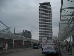 IMG_4325 (correianuno) Tags: finland helsinki vuosaari