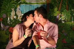 IMG_5100 (queersandallies) Tags: lawrencekansas prideprom