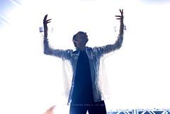 Underworld - Karl Hyde en Chile abril 2008 (elproductor.cl - Cristian Soto L. -) Tags: chile santiago darren price nikon fiesta concierto abril rick smith el karl l d200 underworld 2008 cristian soto vivo productor elproductorcl hydeen