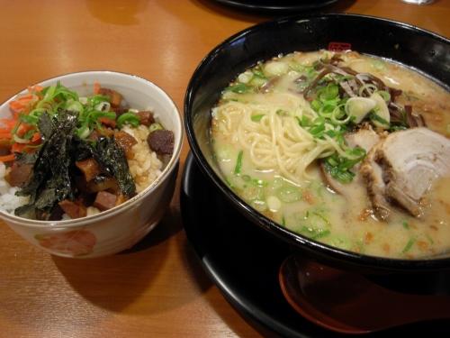 らー麺『藤平』-09