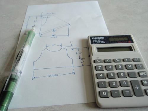 PaperPenCalculator