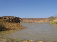 photo 040 (Algerina 22) Tags: sahara algeria dunes algrie touareg dsert   djanet
