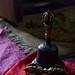 Bell and Dorji
