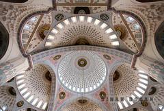 Kocatepe (Sinan Doan) Tags: architecture turkey trkiye s trkei cami ankara  kocatepecamii  trkiy abkaracamileri