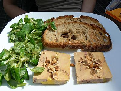 foie gras aux figues.jpg