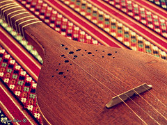 (Mahyar ) Tags:    persiantraditionalmusic