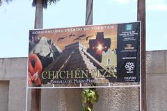 Chichen Itza #2