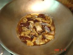 茄子料理-5