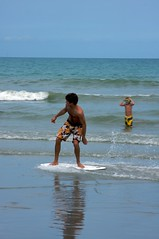 IMG_1574 (John of Austin) Tags: fl skimboarding cocoabeach