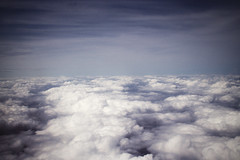(teawithtanya) Tags: sky clouds heavens