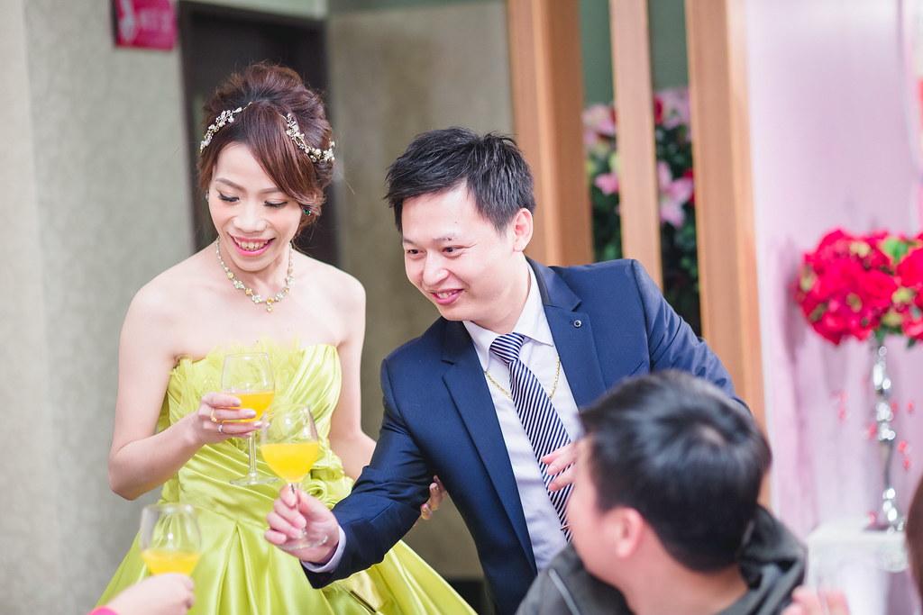 家旭&佳樺、婚禮_0515