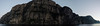 Preikestolen Cliff (Joko-Facile) Tags: hurtigruten lysefjord norway norwegen pano panorama preikestolen rogaland spitzbergentravel vestlandclassic no