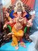 IMG-20160822-WA0019 (bhagwathi hariharan) Tags: ganpati ganpathi lordganesha god nallasopara nalasopara pooja idols