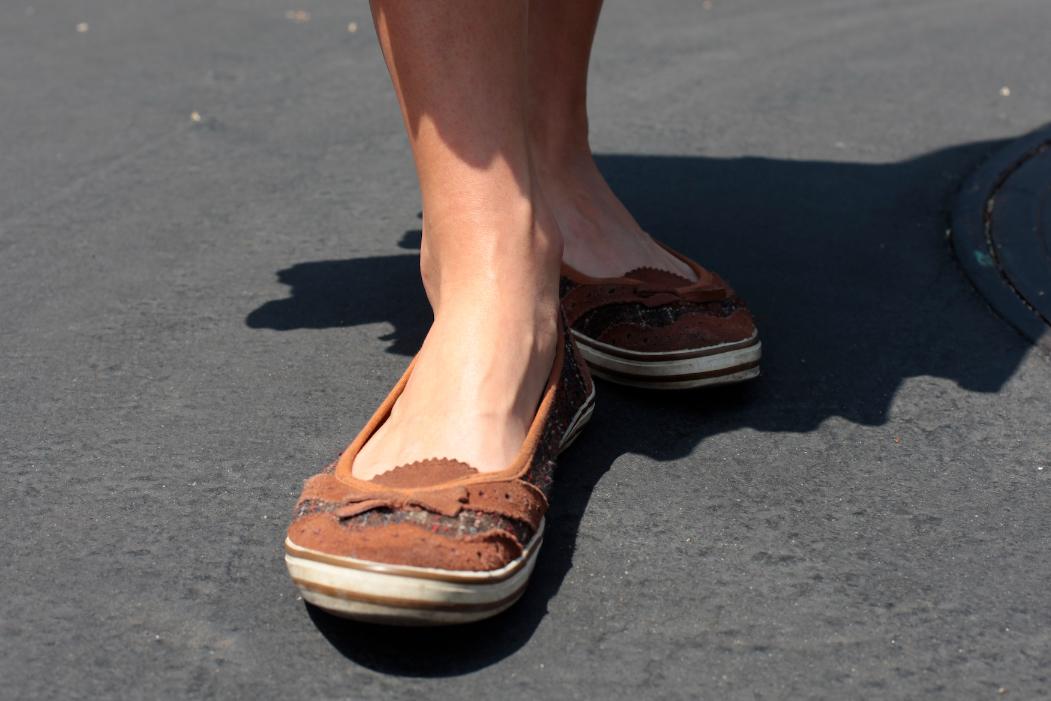 elisha_shoes