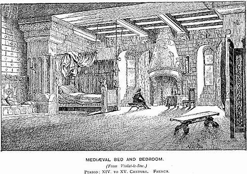 medieval-space-interior