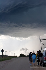 _MG_5627 (ryanmcginnisphoto) Tags: 2 usa vortex storm cars sport rural project nebraska unitedstates extreme science thunderstorm copyspace scientists meteorology webres nsf stormchasing stormchasers mcginnis researchers stormchase nationalsciencefoundation weatherresearch vortex2