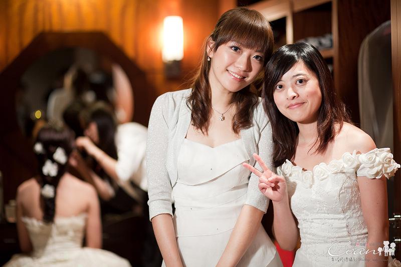 20110501-建朝&嘉瑜 喜來登_010