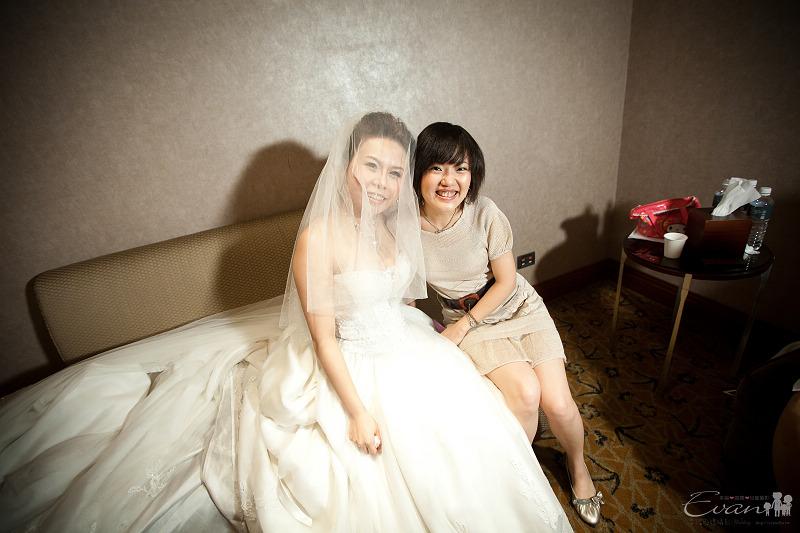 [婚禮紀錄]輝宏&欣怡婚禮攝影午宴_059