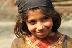IMG_5392 (Ta tia) Tags: travel pakistan lahore