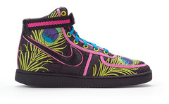 claw money nike vandal3