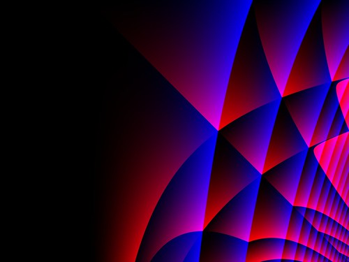 wallpaper background images. Abstract ackground wallpaper