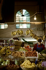 inside your marketplace (Luis Montemayor) Tags: window colors mexico ventana town pueblo banana colores platano explore mercado marketplace myfavs realdelmonte