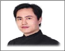 Wan Tao