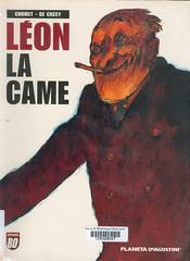 LeonLaCame1