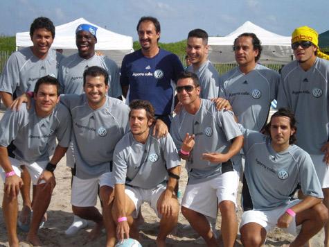 futbol_playa_miami_07
