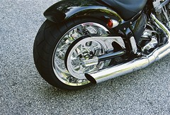 2004 AIH Slammer (scbubba) Tags: bikes ironhorse slammer