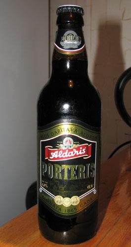 aldaris_porteris