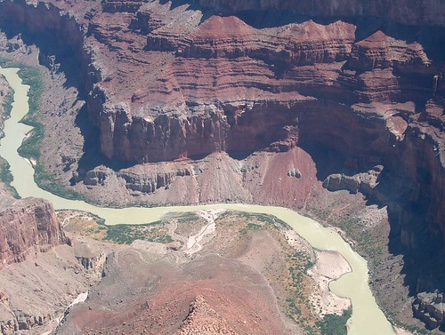 the_mighty_colorado_river_traverses_the_grand_canyon.jpg