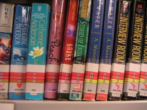 shelved books 2.JPG