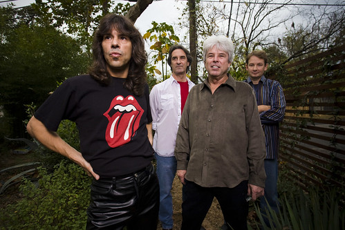 rolling stones cover band rolling ravers